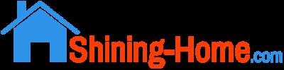 Shining-Home.com